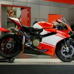 Dream Sportsbike - Ducati 1299 Superleggera