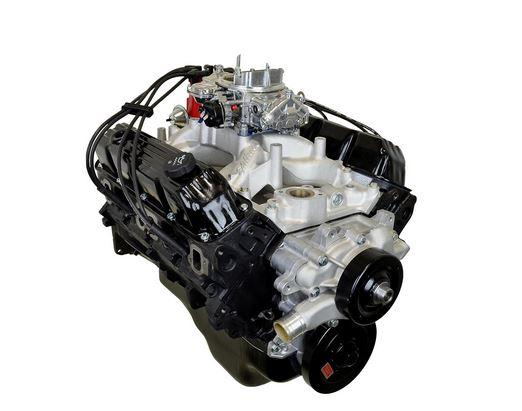 ATK Dodge Crate Engine 360 - 290HP
