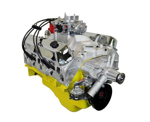 ATK Dodge Crate Engine - 408 Stroker 430 HP