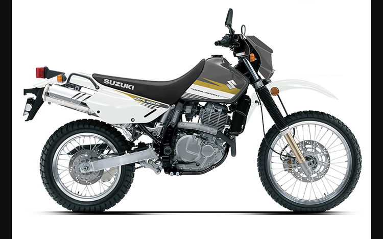 10 Things That Make A Scrambler Motorcycle A Scrambler Motorcycle