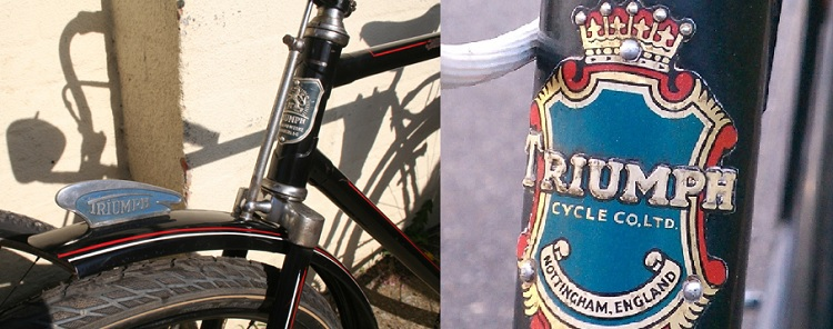 Branded Bicycles - Best Mountain Bikes - 1