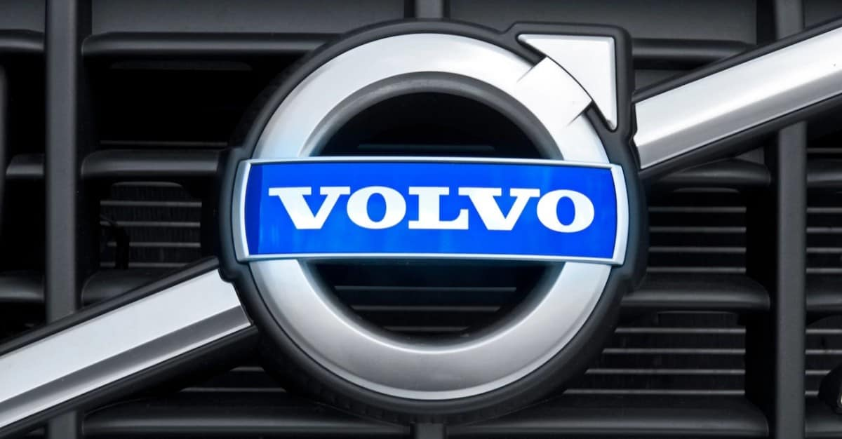 Latest Automotive News Humor And Reviews Volvo