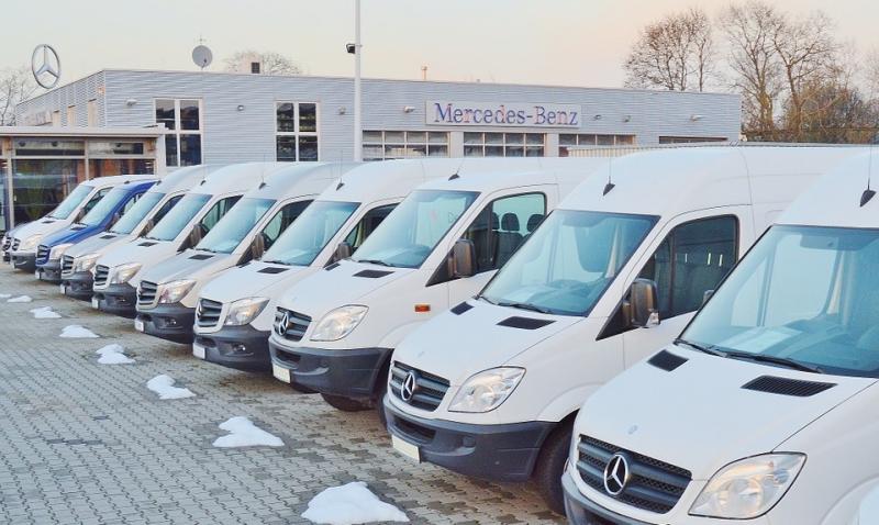 car dealer - wholesale cars