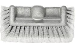 Quad Brush Head by Carrand