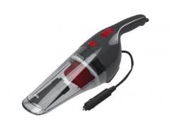 BD Compact Vacuum by Black & Decker