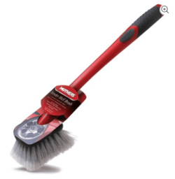 Wheel Brush by Mothers