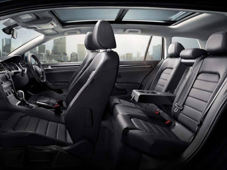 vinyl car upholstery