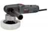 Variable Speed Polisher by Black Decker