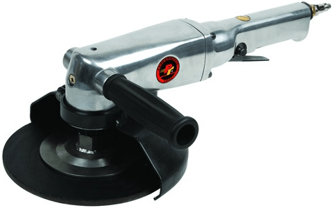 Air Tool Polisher by Performance Tool
