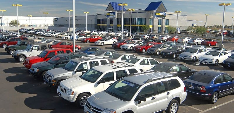 cars under 3000
