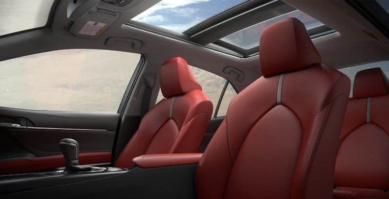 10 Best Cars with a Panoramic Sunroof (And 5 Reasons to Avoid Them)