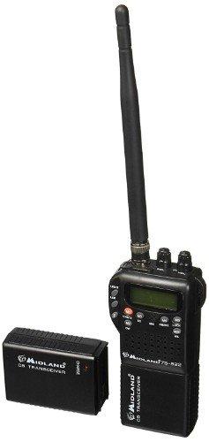 Midland Channel CB-Way Radio