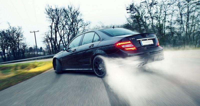 best drift cars
