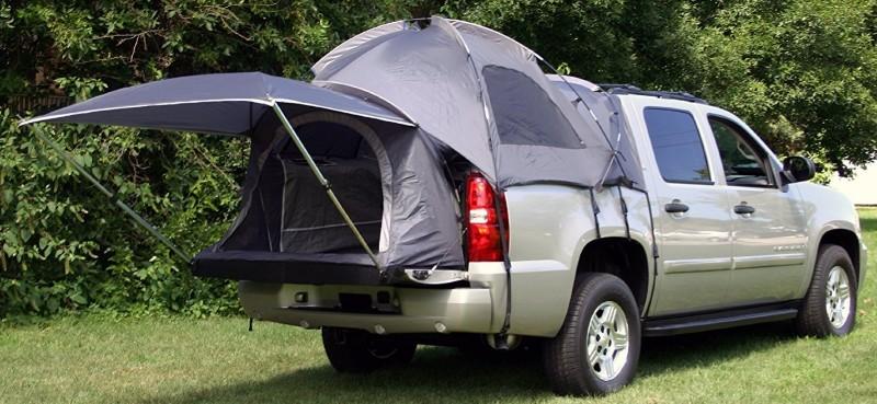 Napier Outdoors Sportz 2 Person Avalanche Tent