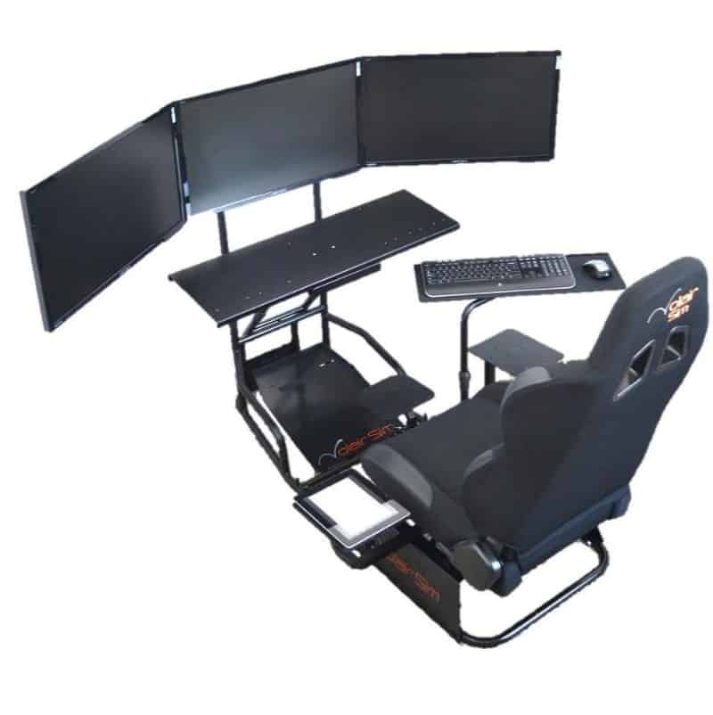 10 Best Racing Simulators for any Budget