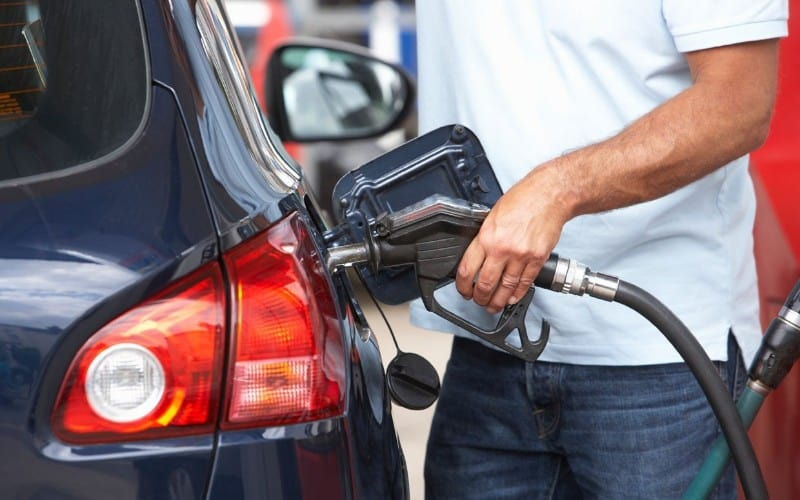 How to Pump Gas Properly: 5 Steps for Success